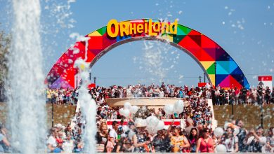 Photo of video, foto   Cel mai mare parc de distracții din Republica Moldova, OrheiLand, se redeschide duminică