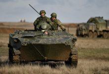 Photo of Sancțiunile împotriva Rusiei, pentru anexarea Crimeei, au fost prelungite cu un an
