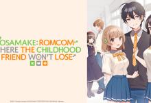 Photo of foto | Crunchyroll anunță 25 de serii pe care le poți privi oricând