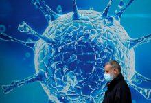 Photo of O ţară europeană revine la lockdown, deşi are peste 50% din populaţie vaccinată