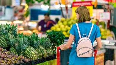 Photo of Statistici oficiale: Cu cât s-au majorat prețurile la produsele alimentare în ultimul an