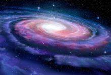 Photo of Calea Lactee şi-a pierdut cel puţin 24% din viteza de rotaţie. Motivul încetinirii
