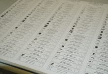 Photo of CEC a început tipărirea buletinelor de vot pentru alegerile parlamentare anticipate