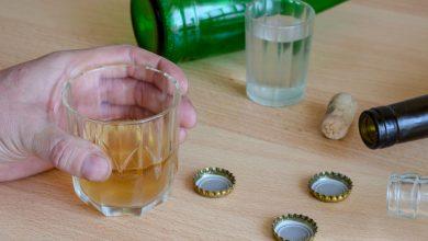 Photo of Studiu: Consumul de alcool, indiferent de cantitate, reprezintă un pericol pentru sănătate