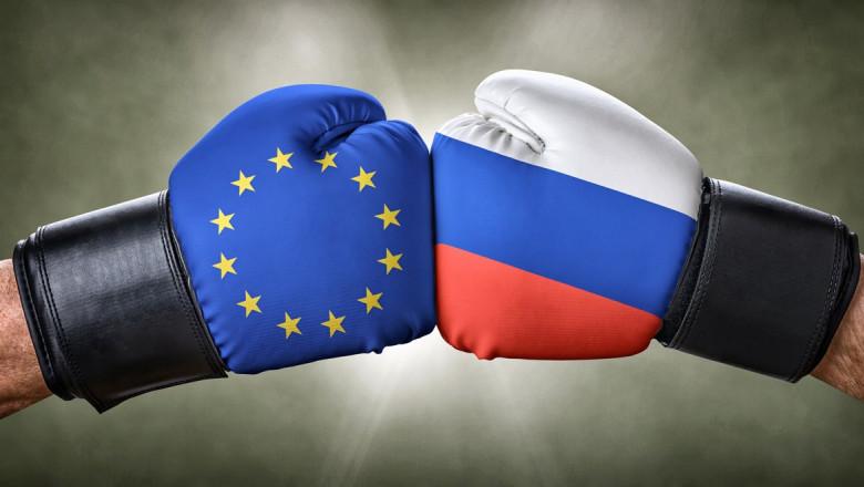Photo of sondaj | Uniunea Europeană sau Euroasiatică? Țările care, în opinia moldovenilor, au ajutat R. Moldova în pandemie