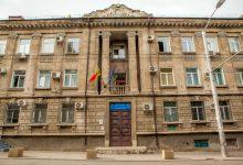 Photo of Două partide, avertizate de CEC. Comisia a luat act de rapoartele privind finanțarea campaniei electorale