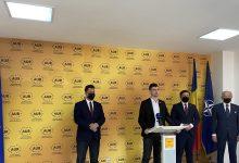 Photo of doc | Decizia de a deschide 150 de secții de vot pentru diasporă, contestată de AUR la Curtea de Apel