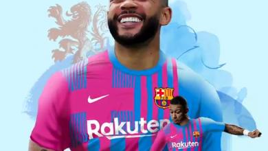 Photo of FC Barcelona a anunțat transferul lui Memphis Depay. Durata contractului și descrierea catalanilor
