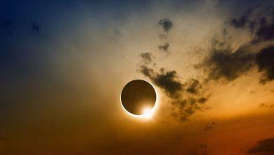 Photo of Eclipsă de soare pe 10 iunie: Ce înseamnă și cum va fi afectată fiecare zodie