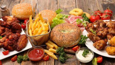 Photo of Țara în care reclamele la fast-food au fost interzise pe timpul zilei. Motivul