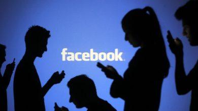 Photo of România: Facebook anunță un sistem de alertă pentru a ajuta la localizarea copiilor dispăruți
