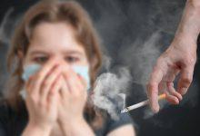 """Photo of Studiu: """"Riscul fumătorilor de a se îmbolnăvi de COVID-19 este cu 50% mai mare"""""""