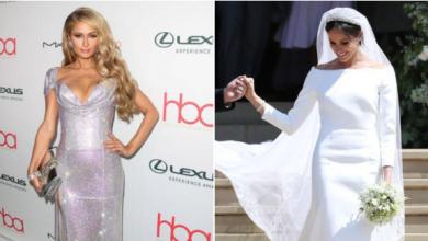 Photo of foto | De la sute de mii, la câteva milioane de dolari. Top 20 cele mai scumpe rochii purtate vreodată de celebrități