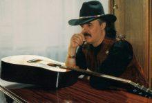Photo of Interpretul Iurie Sadovnic a decedat. Artistul s-ar fi împușcat