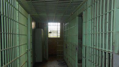 Photo of Deținut maltratat de gardieni la Penitenciarul Lipcani: Republica Moldova îi va plăti 9000 de euro despăgubiri