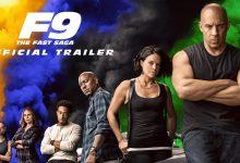 Photo of video | Fast and Furious 9 bate recordul de box office din perioada pandemiei