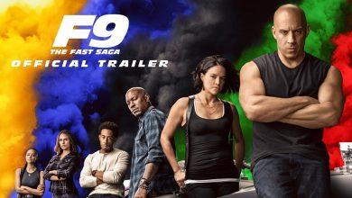 Photo of video   Fast and Furious 9 bate recordul de box office din perioada pandemiei