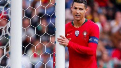 Photo of Scăderea prețului nu ar avea legături cu Ronaldo. Ce s-a întâmplat cu acțiunile Coca-Cola?
