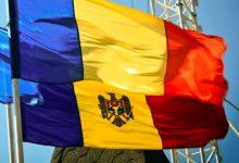 Photo of Șeful Departamentului României pentru Relaţia cu Republica Moldova: Am sprijinit cetățenii, nu politicienii