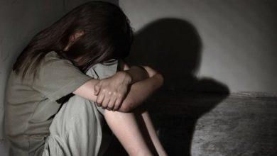 Photo of UNICEF atenționează: Pandemia a afectat sănătatea mintală a tinerilor. Este doar partea vizibilă a aisbergului