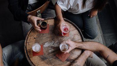 Photo of Studiu: Riscul de cancer asociat alcoolului, un motiv convingător pentru a-i face pe oameni să bea mai puţin