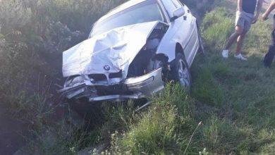 Photo of Accidentul fatal de la Ialoveni: Tânărul de 19 ani era treaz și avea permis de conducere. Detalii despre impact