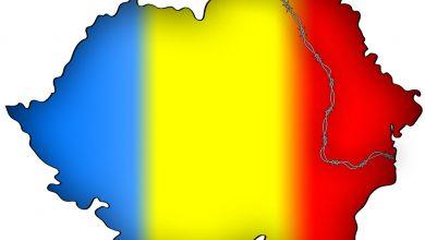 Photo of sondaj | Ce părere au cetățenii Republicii Moldova despre Unirea cu România