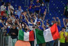 Photo of EURO 2020: Naționala Italiei a învins Turcia cu 3:0, în cadrul meciului de inaugurare a competiției