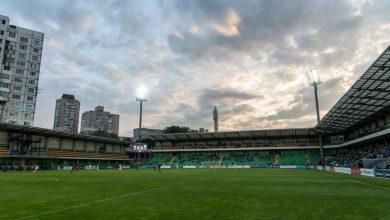 Photo of Meciul Moldova – Azerbaidjan se va juca cu spectatori. Care sunt regulile de acces pe stadion