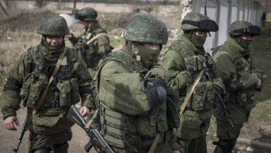 Photo of Cu trei zile înainte de Summitul NATO, Rusia a început exerciții militare în Crimeea