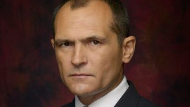 Photo of Beneficiarul Loteriei Moldovei, pus pe lista sancțiunilor SUA. De ce este acuzat