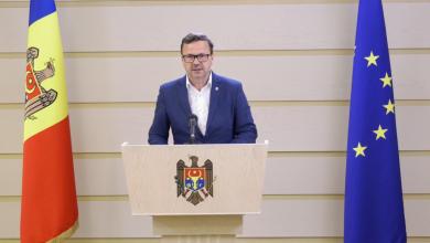 Photo of video   Vasile Năstase, despre concluziile Comisiei de anchetă privind răpirea ex-judecătorului Nicolai Ceaus