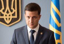 """Photo of """"Cred că se poate întâmpla"""": Zelenski despre posibilitatea unui război total între Ucraina și Rusia"""