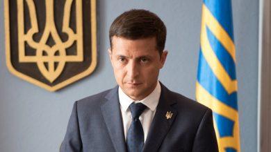 """Photo of Ucraina: O lege """"anti-oligarhi"""", adoptată la o zi după tentativa de asasinat a unui consilier prezidențial"""