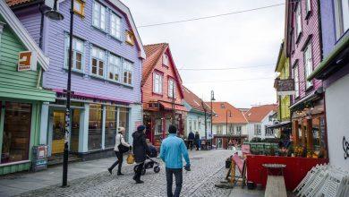 Photo of Norvegia amână ridicarea totală a restricțiilor, de teama tulpinii Delta
