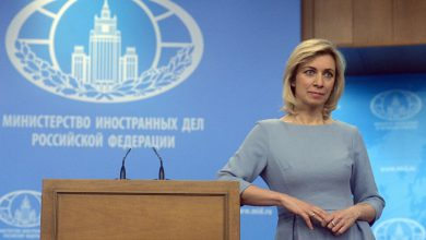 Photo of Ministerul de Externe de la Moscova a comentat victoria PAS la anticipate