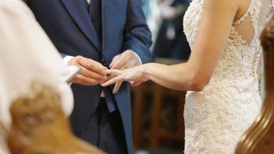 Photo of studiu | Vârsta ideală pentru a te căsători. Ce spun cercetătorii