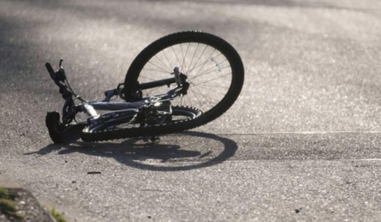 Photo of Copil de 4 ani, lovit de mașină. Șoferul a fugit de la fața locului