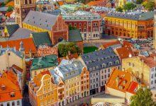 Photo of Și Letonia își deschide hotarul pentru moldoveni. Trebuie să dețină certificat european de vaccinare sau test negativ la COVID-19