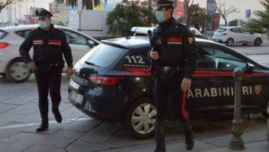 Photo of Lovitură dură pentru Cosa Nostra: Procurorii au arestat 85 de membri ai clanului mafiot Vitale