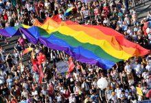 Photo of Parlamentul European cere recunoașterea căsătoriilor între persoanele de același sex în toate țările UE, inclusiv România