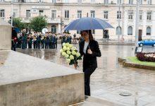 Photo of 517 ani de la moartea domnitorului Ștefan cel Mare și Sfânt. Mesajul președintei Maia Sandu