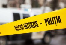 Photo of Avocatul tânărului omorât în bătaie la Drochia pune la îndoială informațiile de la Poliție: Victima nu a lovit prima