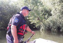 Photo of video, foto | Minorul dispărut în apele Nistrului înca nu a fost găsit. Scafandrierii au reluat căutările