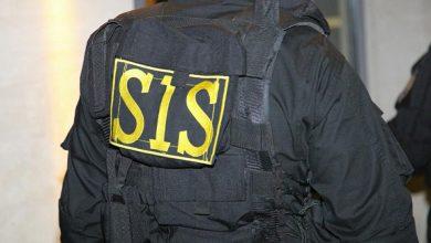 Photo of SIS și PCCOCS efectuează percheziții în mai multe locații din capitală. Ar fi fost reținut Dorin Damir, finul lui Plahotniuc