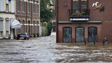 Photo of NASA avertizează: Pământul se va confrunta cu inundații mai severe în zonele de coastă