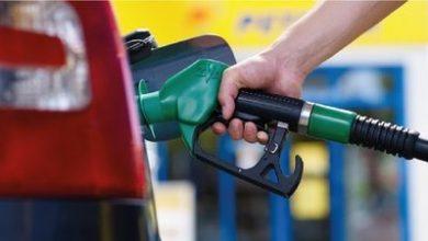 """Photo of """"Nu noi am influențat creșterea prețurilor la carburanți"""". ANRE vine cu precizări privind costurile de pe piața petrolieră"""