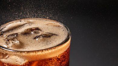 Photo of Coca-Cola nu va mai fi la fel: Compania a anunțat că schimbă rețeta uneia dintre cele mai populare băuturi
