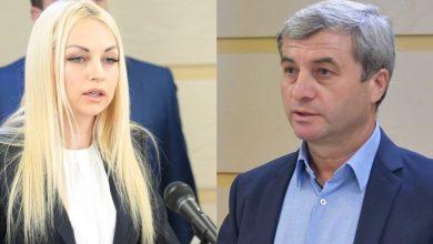 Photo of Opoziția se divizează în privința votării premierului: Fracțiunea Șor o va susține pe Gavrilița, iar comuniștii și socialiștii – nu