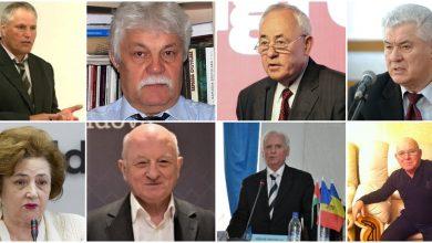 Photo of 80+ și neliniștiți: Cei mai vârstnici candidați la parlamentarele anticipate